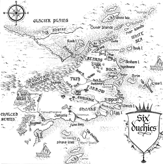 Map,_Places_in_the_Realm_of_the_Elderlings_Robin_Hobb
